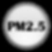 PM2.5+videob.png