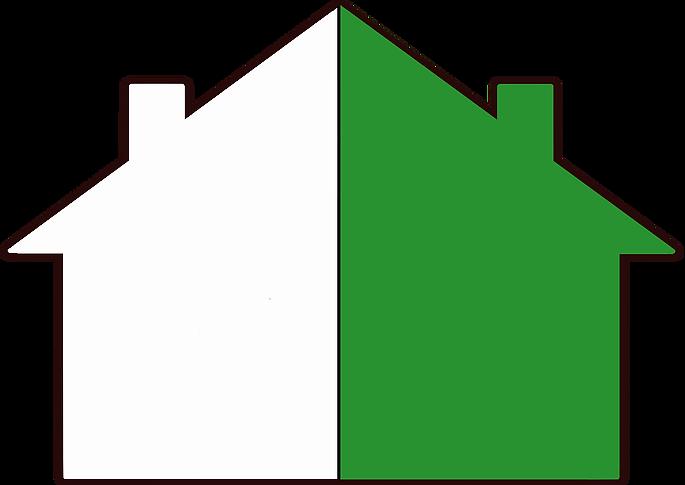 Casa_Verde_Negro_NEW3greener4.png
