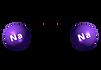 Sodium_molecule_angled.png