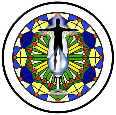stained glass 4 drop.png