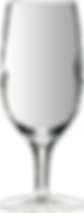 wine glass 2USE_.png