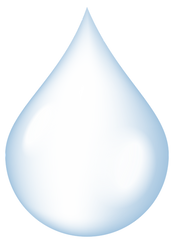 Water_Drop_Lite2.png
