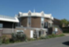 Seaford Baptist Church