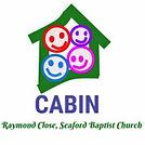 The Cabin logo final (1).jpg