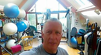 NPB in Windover Fitness Studio 700px wid