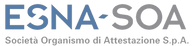 SOA 2020_logo.png