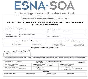 SOA 2020.jpg