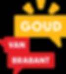 logo_GVB_geel-rood.png