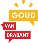 logo_GVB_geel-rood.png