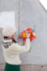 Wollongong flower delivery Bowral flower delivery