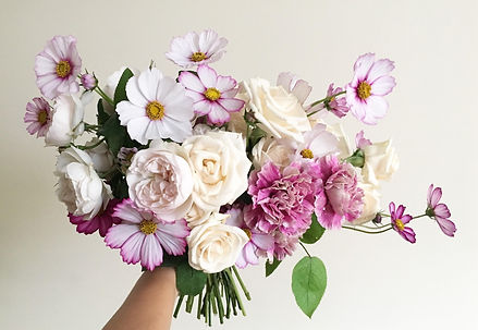 Online flower delivery florist in Wollongong and Bowral