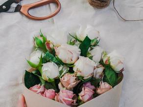 Flower Education or FlowerEd