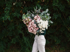 Should I get training to become a Florist?