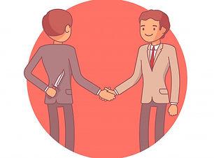 hidden-intentions-negotiations_89224-281