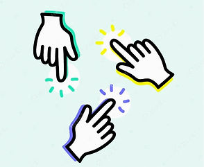 pointing-icon-hands_23-2147496845_edited.jpg