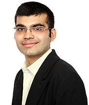 Vikrant Pachnanda, Aviation Lawyer