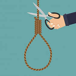 Attempt to suicide is a crime. Case briefs on Attempt to suicide. Indian Penal Code