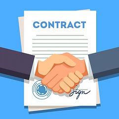 business-man-shaking-hands-signed-contract_3446-646.jpg