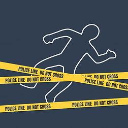 crime-scene-with-body-outline_27278-76.jpg