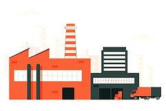 factory-concept-illustration_114360-5260_edited.jpg