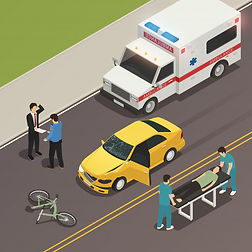 Accident is an exception to murder. Case briefs of accident in Indian Penal Code