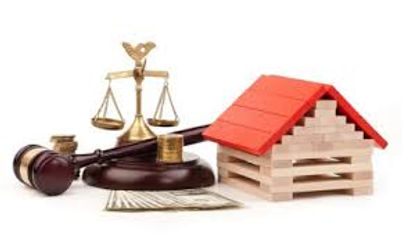 difference between movable and immovable property. Relevant cases in property law.