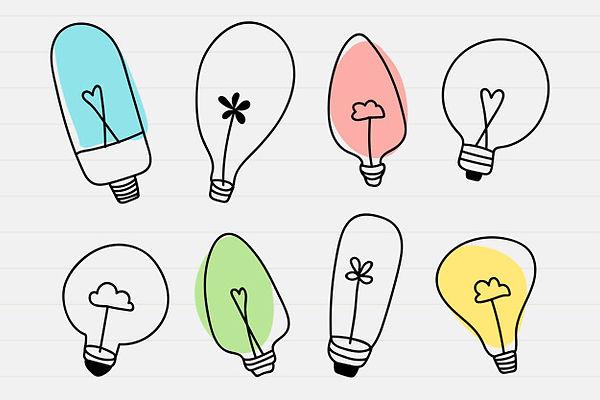 light-bulb-doodle-set_53876-93994.jpg