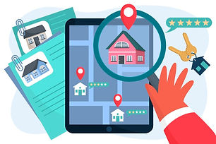 real-estate-searching-illustration_23-21