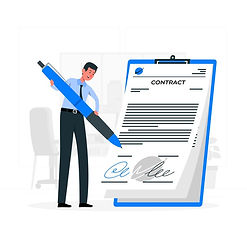 signing-contract-concept-illustration_114360-4879.jpg