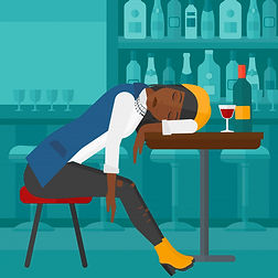 Committing a crime after being wrongly ointoxicated can save you from the charge of murder. Case briefs on Intoxication in Indian Penal Code.