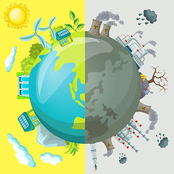 ecology-cartoon-comparative-illustration-concept_1284-40402.jpg