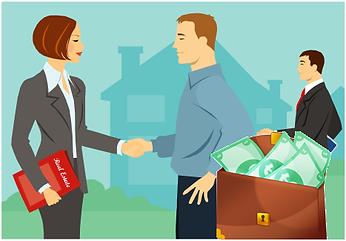Benamidar and Benami transaction. transfer by ostensible owner.
