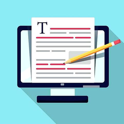 online-education-story-writing-storytell