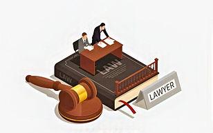 Litigation, law practice