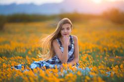 IMG_3946-Edit