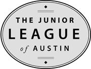 junior-league-of-austin.png
