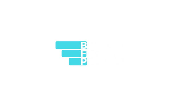 Bastrop Fitness Project (3).png
