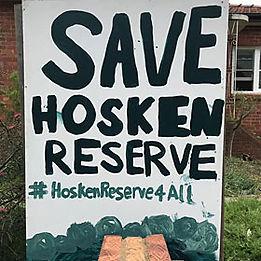 Save-Hosken-Reserve-sign.jpg