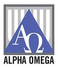 AO_logo-01.jpg
