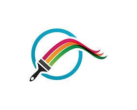 paint_logo-08.jpg
