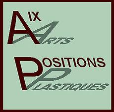 logoaixposition.jpg