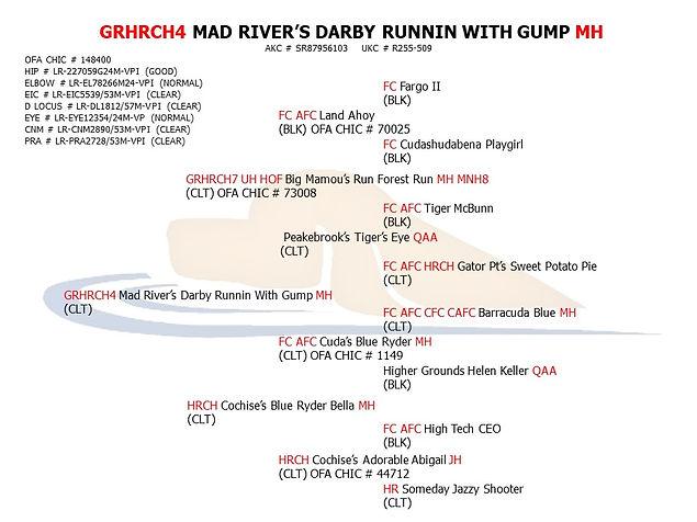 GRHRCH4 Darby MH.jpg