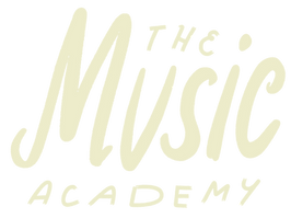 music academy-07.png