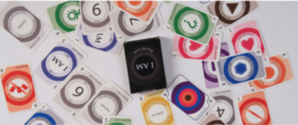 I AM CARDS-15.jpg