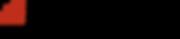 AQSC Shore Ex Logo.png