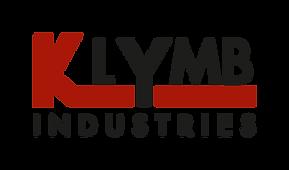 Klymb logo origineel_RGB_96ppi_Industrie