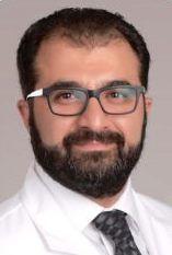 Coquitlam Centre Dental Clinic - DOCTOR DR. PEYMAN SAFARI-POUR PERSIAN MALE FARSI EXPERIENCED