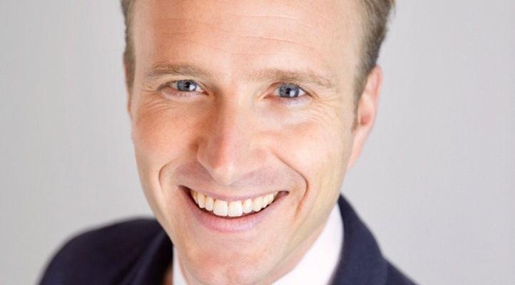 Coquitlam Centre Dental Clinic - Dr. Ben Pliska ortho orthodontist orthodontic braces