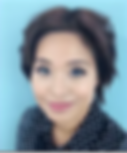 Coquitlam Centre Dental Clinic - DOCTOR DR. ANGELA LAI GENERAL FAMILY DENTIST FEMALE WOMAN WOMEN DENTIST EXPERIENCED IV INTRAVENOUS GENERAL SEDATION SLEEP CHINESE CANTONESE MANDARIN SPEAKING