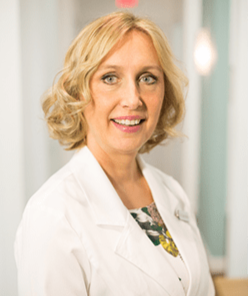 Coquitlam Centre Dental Clinic - DR. DOCTOR DANA BEHAN WOMAN FEMALE WOMEN DENTIST EXPERIENCED SLOVAK FRENCH SPEAKING
